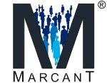 marcant-logo
