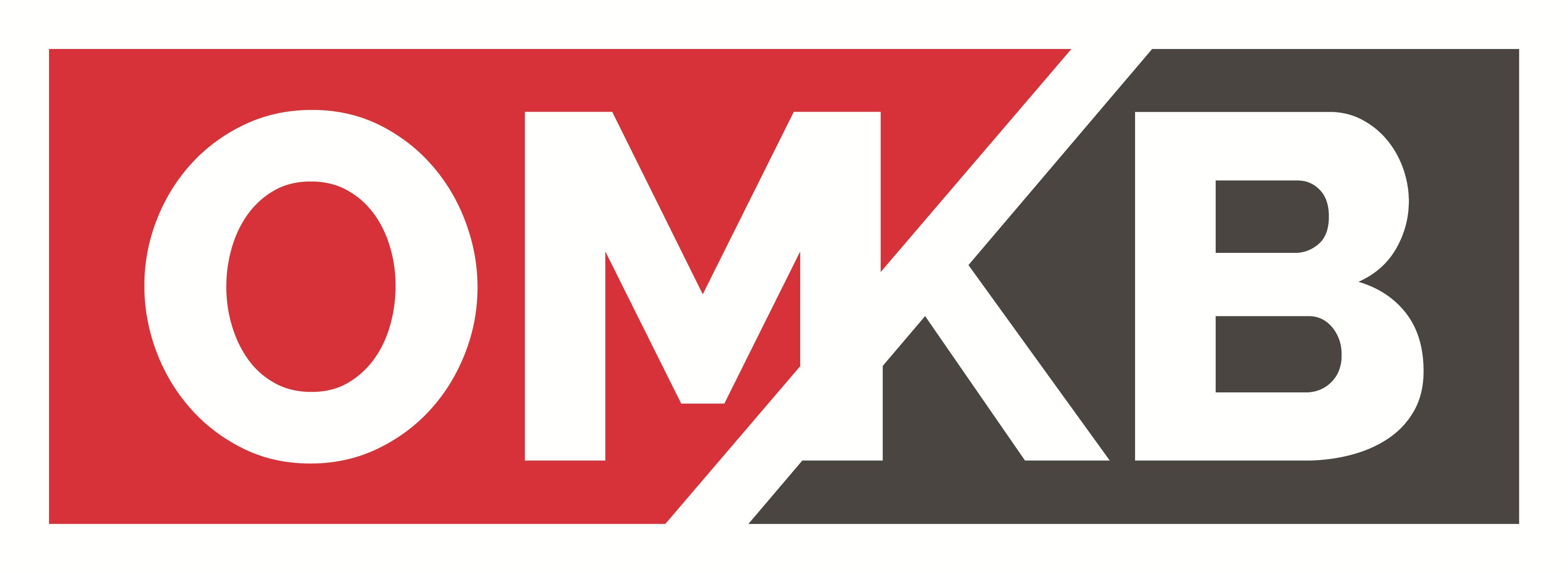 omkb_Logo